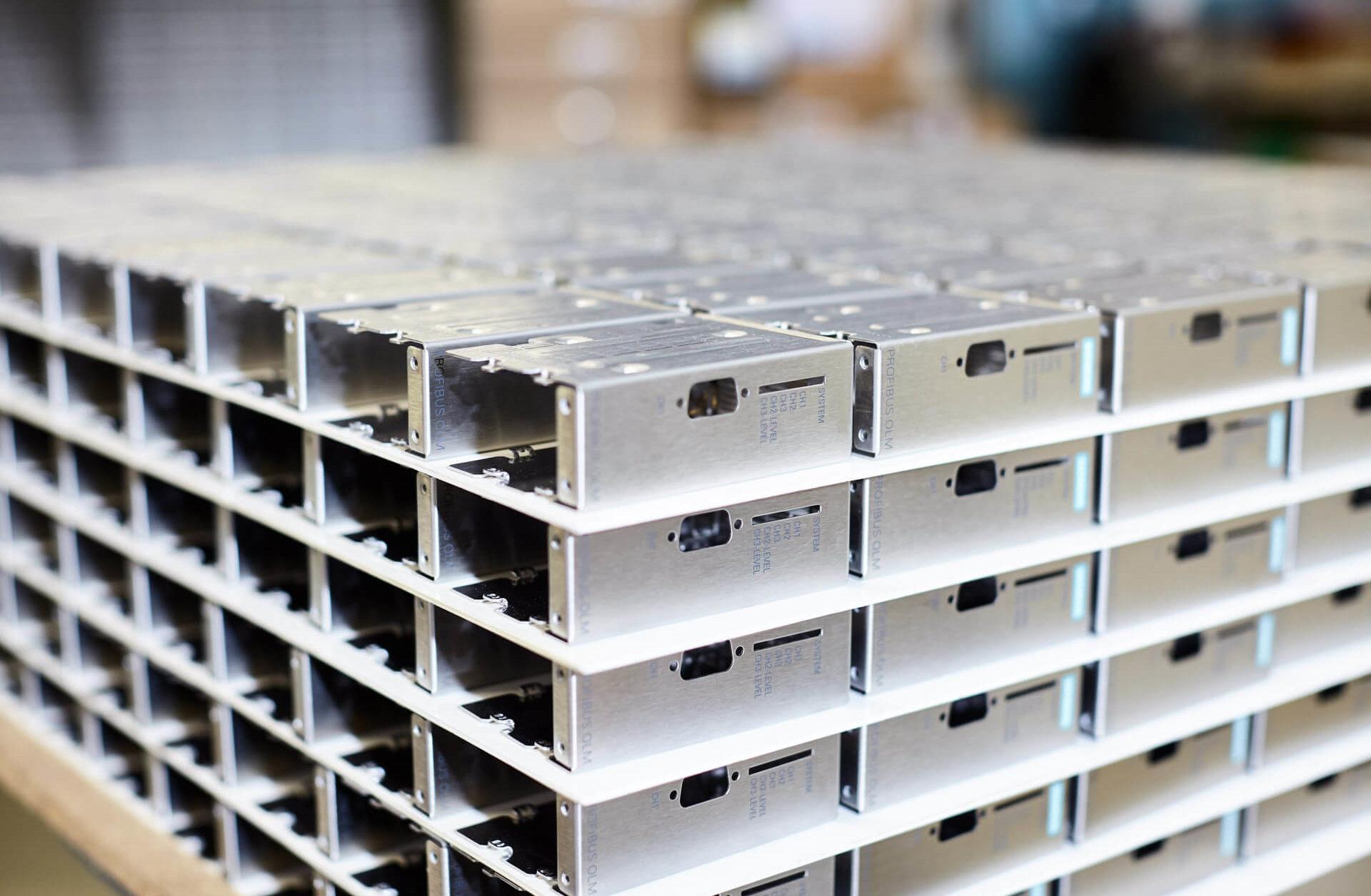 FOLTEC | Professionelle Folien- und Drucktechnik